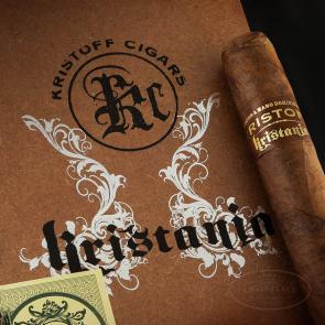 Kristoff Kristania 60 Cigars [CL012019]-R-www.cigarplace.biz-21